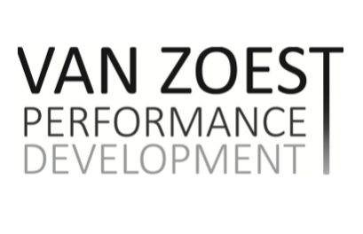 PERFORMANCE DEVELOPMENT